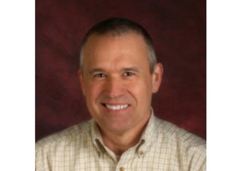 Wayne Taylor - Farmers Insurance Agent in Brookings, OR