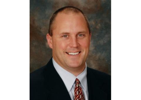 Daryn Farmer Ins Agcy Inc - State Farm Insurance Agent in Brookings, OR